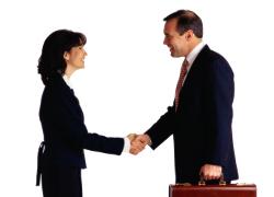 10 качеств успешного соискателя