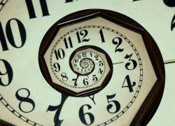 Экономить время